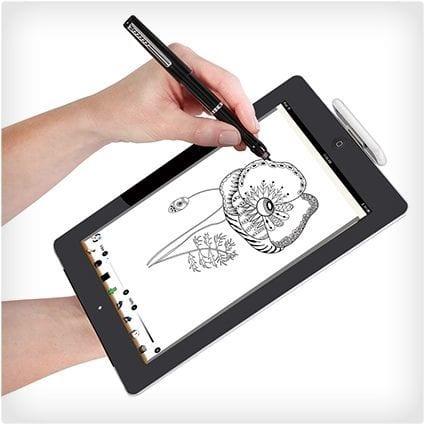 iPad_Pen