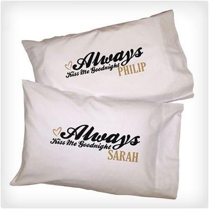 Always-Kiss-Me-Goodnight-Pillowcases
