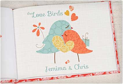 Book-of-Love-Artwork
