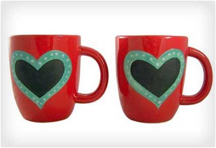 Chalkboard-Heart-Mugs