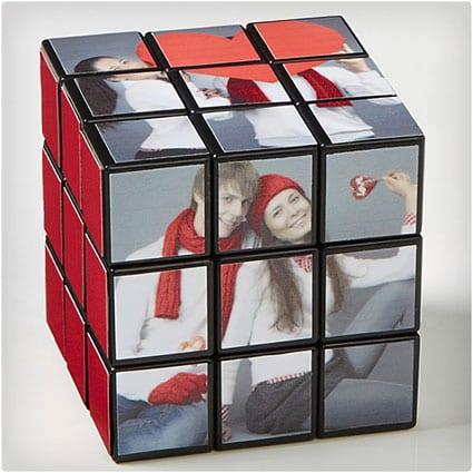 Couple's-Rubik's-Cube
