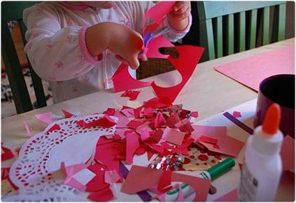 Deconstructed-Valentines