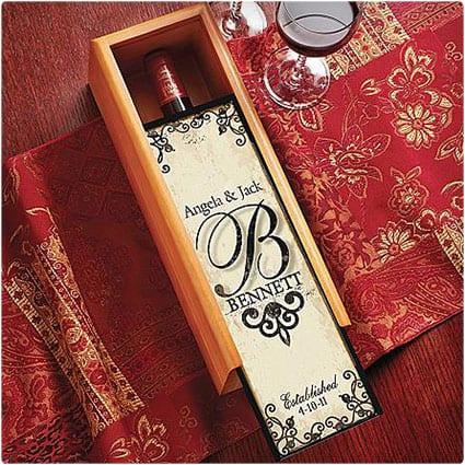 Decorative-Wine-Box