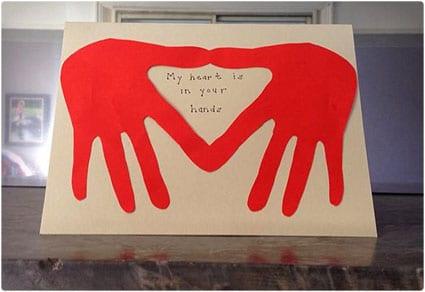 Easy-Peasy-Heart-Card