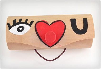 Eye-Love-You-Eyeglass-Case