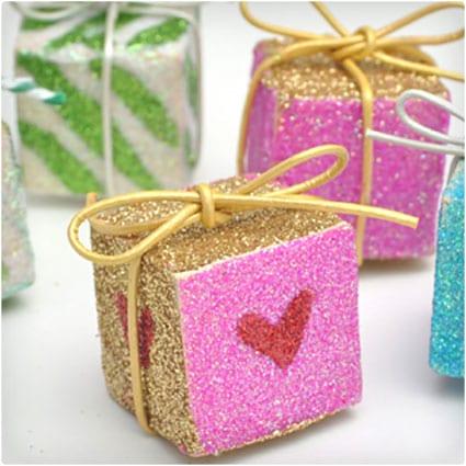 Glittery-Wood-Block-Valentines
