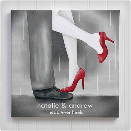 Head-Over-Heels-Canvas-Print