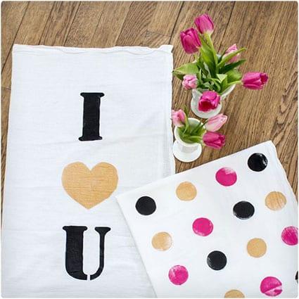 I-Love-You-Kitchen-Towels