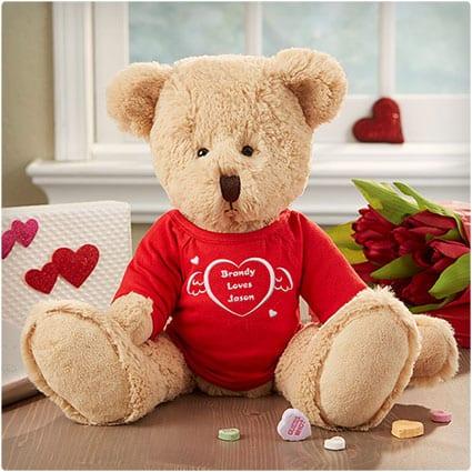 I-Love-You-Teddy-Bear
