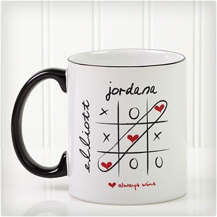 Love-Always-Wins-Mug