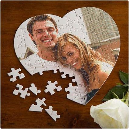 Love-Connection-Photo-Puzzle