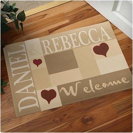 Loving-Hearts-Doormat