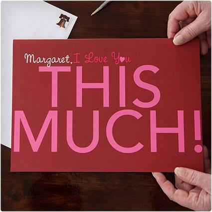Oversized-Valentine-Card