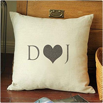 Personalized-Romantic-Cushion