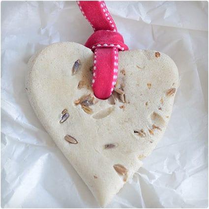 Scented-Salt-Dough-Hearts