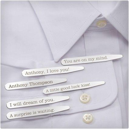Secret-Message-Collar-Stays