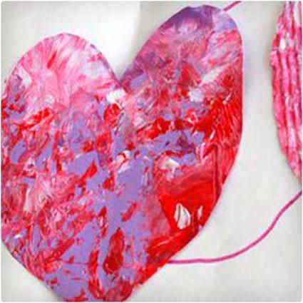 Shaken-Painted-Hearts