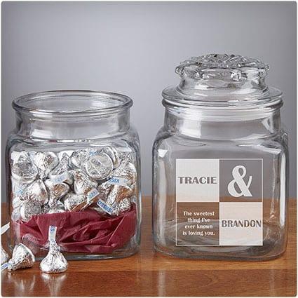 Sweet-Love-Candy-Jar