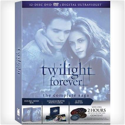 Twilight-Forever