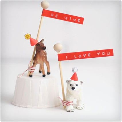 Valentine's-Day-Party-Animals