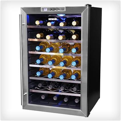 Wine-Cooler