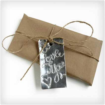 Aluminum-Handmade-Gift-Tags