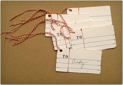 Anthro-Penmanship-Gift-Tags