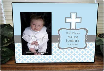 Baptism-Picture-Frame
