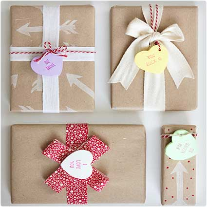 Candy-Heart-Gift-Tags