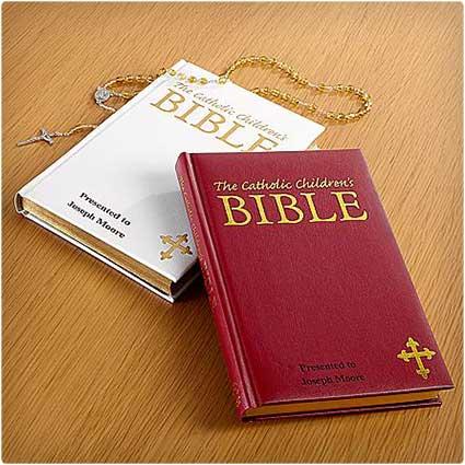 Catholic-Children's-Bible