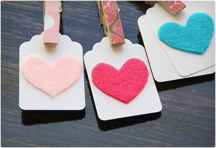 Felt-Heart-Valentine-Gift-Tags