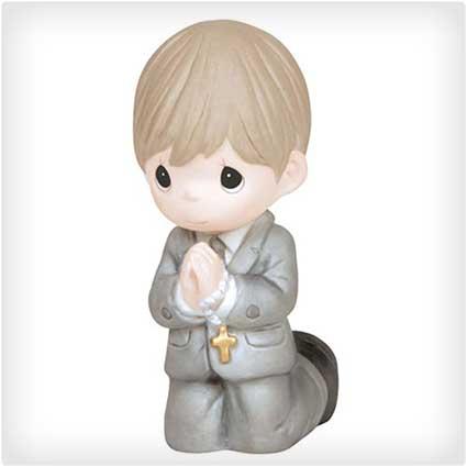 First-Communion-Boy-Figurine