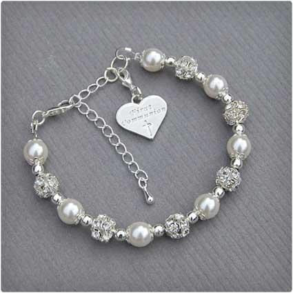First-Communion-Bracelet