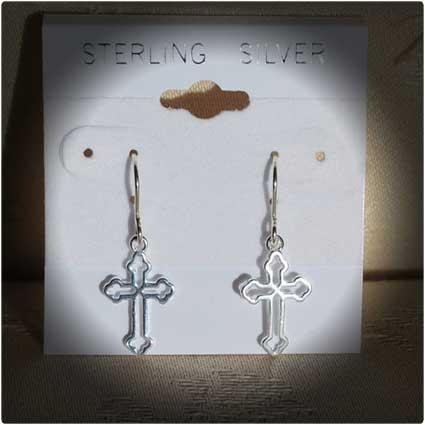 First-Communion-Cross-Earrings