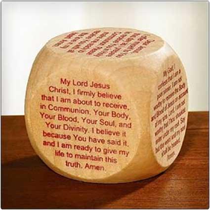 First-Communion-Prayer-Cube