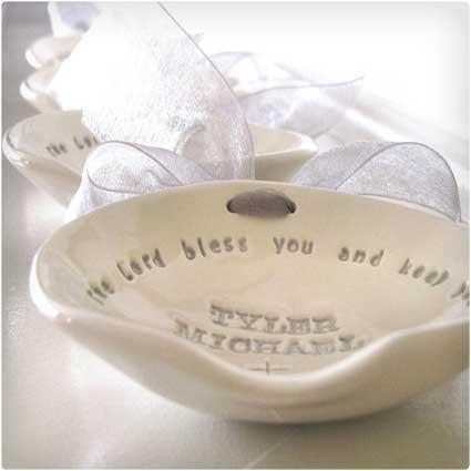 Handmade-Baptism-Bowl