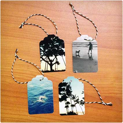 Instagram-Photo-Prints-Gift-Tags