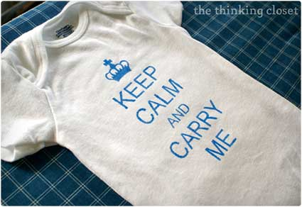 Keep-Calm-and-Carry-Me
