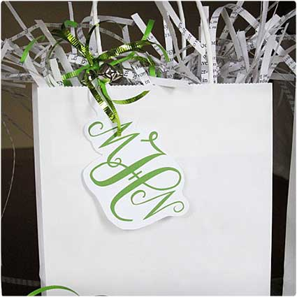Monogram-Gift-Tags