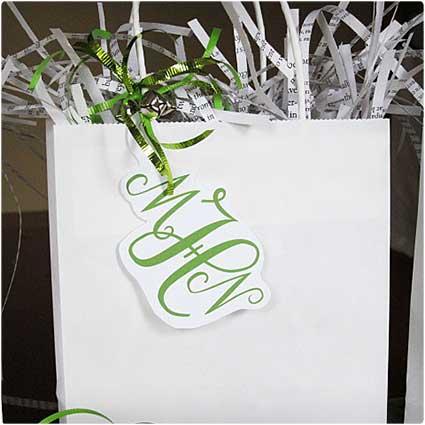 Monogram-Gift-Tags