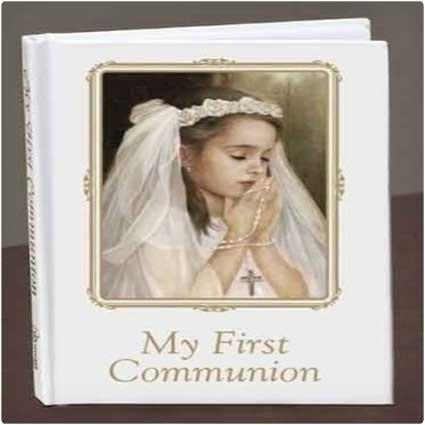 My-First-Communion-Prayer-Book