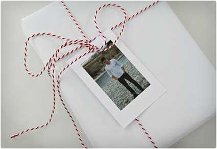 Polaroid-Style-Gift-Tags