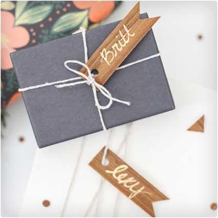Wood-Veneer-Gift-Tags
