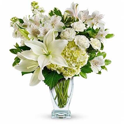 A-Mother's-Love-Bouquet