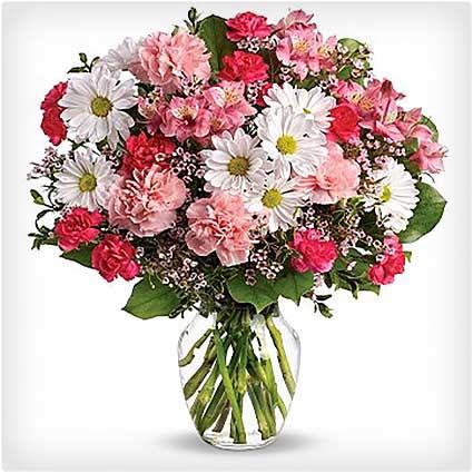 A-Mother's-Tenderness-Bouquet