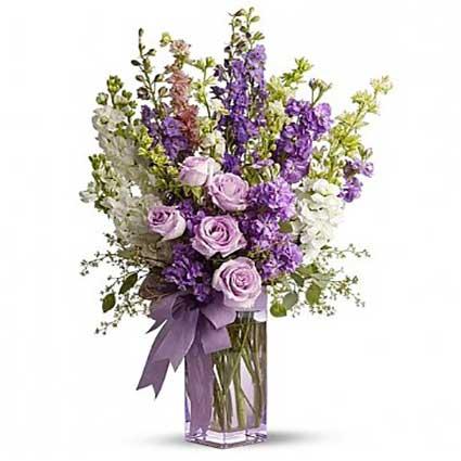A-Wonderful-Mother-Bouquet