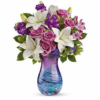 Artful-Elegance-Bouquet
