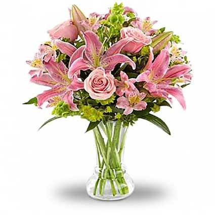 Beautiful-Mom-Bouquet