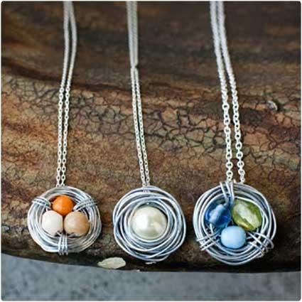 Bird-Nest-Necklace