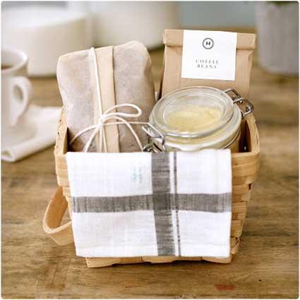 Breakfast-Gift-Basket